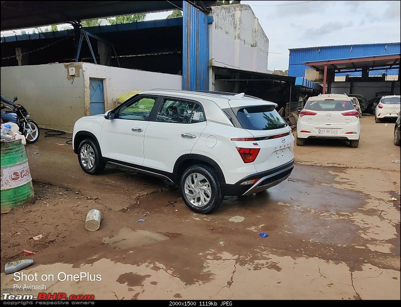 Phoenix: Rising back from the ashes - Our 2020 Hyundai Creta SX IVT Review-img_20200719_160710.jpg