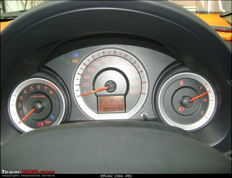 My New Dark Horse - City 09 (with Unique Styling)-instrument-cluster.jpg