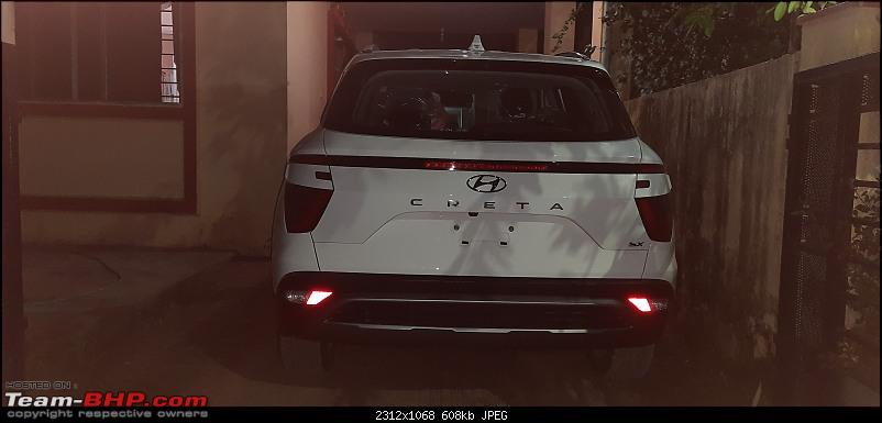 Phoenix: Rising back from the ashes - Our 2020 Hyundai Creta SX IVT Review-20200720_191644.jpg