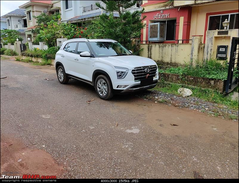 Phoenix: Rising back from the ashes - Our 2020 Hyundai Creta SX IVT Review-img_20200723_110428.jpg