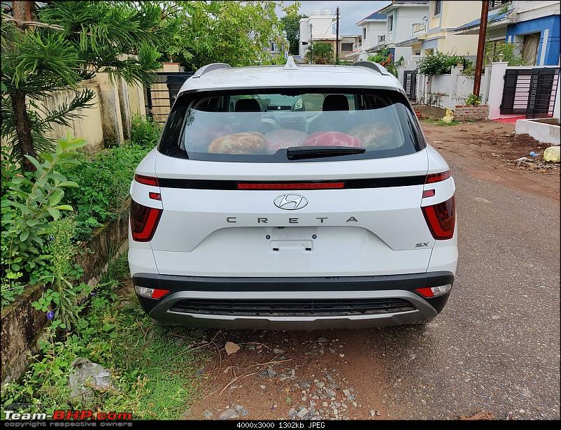 Phoenix: Rising back from the ashes - Our 2020 Hyundai Creta SX IVT Review-img_20200723_110457.jpg