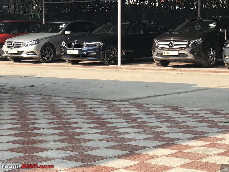 BMW 530i Review (G30) : 2 years & 30,000 km-img_7949.jpg