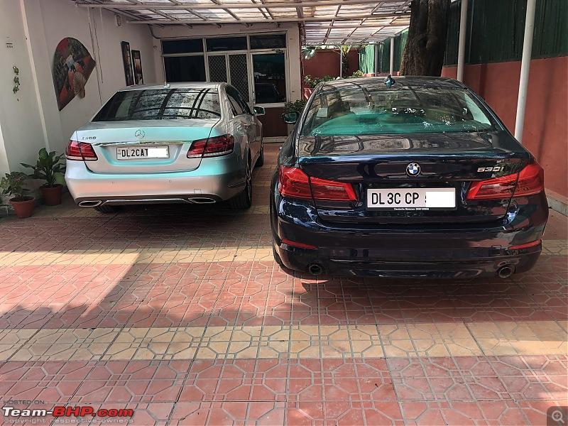BMW 530i Review (G30) : 2 years & 30,000 km-img_4397.jpg