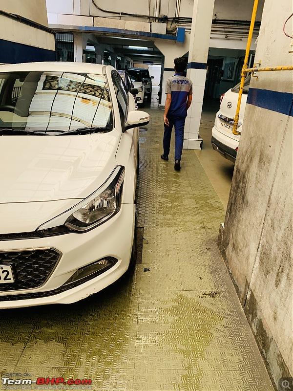 Venue comes home! My Hyundai Venue Turbo-GDI DCT Review-img4785.jpg
