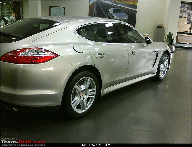 Spending a day with Panamera, 911 930, A6 Supercharged, A8 TDi and E 350-dsc01418.jpg