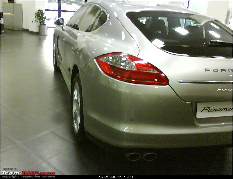 Spending a day with Panamera, 911 930, A6 Supercharged, A8 TDi and E 350-dsc01422.jpg
