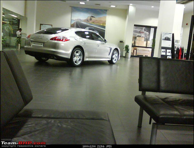 Spending a day with Panamera, 911 930, A6 Supercharged, A8 TDi and E 350-dsc01424.jpg