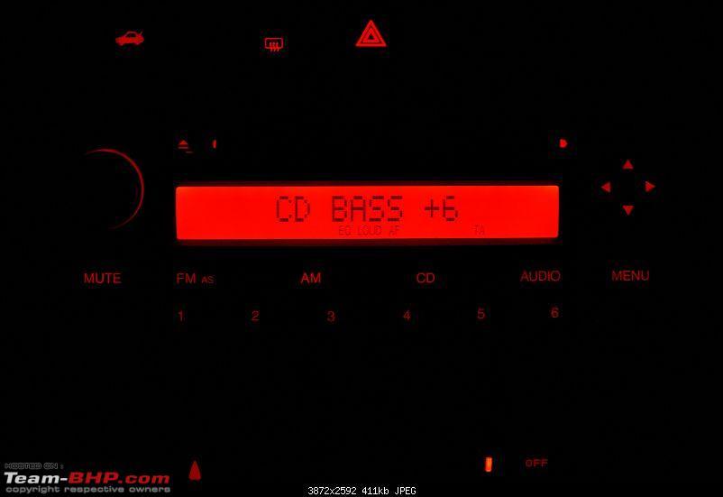 Red Linea Emotion Pack MJD - 10000km Report-dsc02393.jpg