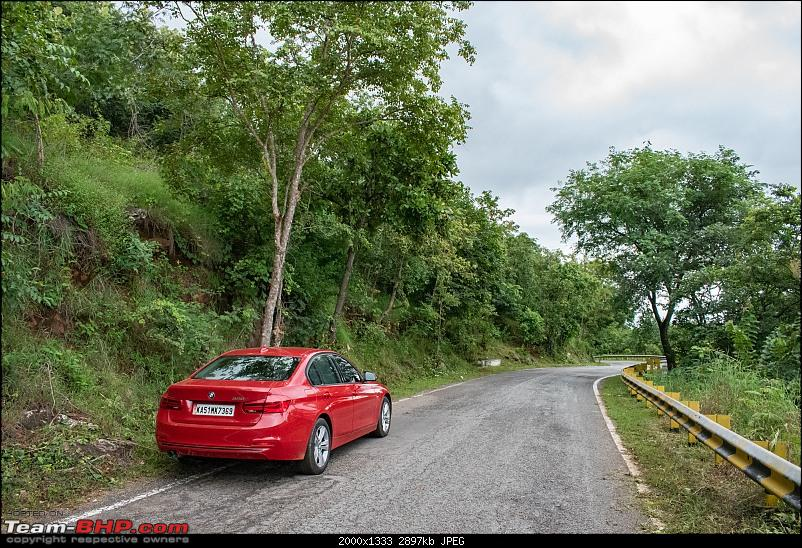 Red-Hot BMW: Story of my pre-owned BMW 320d Sport Line (F30 LCI). EDIT: 1 year update-ckm6.jpg