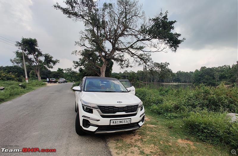 My Kia Seltos HTE Diesel MT Review-img_20200906_160025.jpg