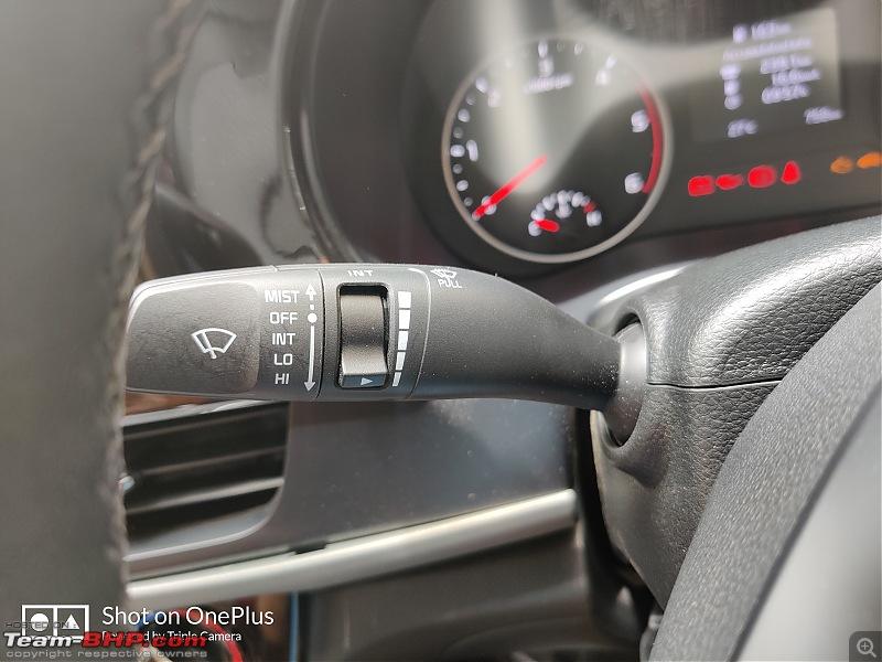 My Kia Seltos HTE Diesel MT Review-img_20200927_124633.jpg