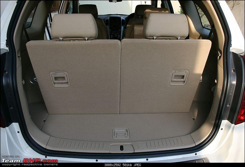 My New Chevrolet Captiva LTZ - Pearl White-img_6226.jpg