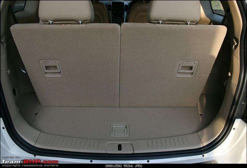 My New Chevrolet Captiva LTZ - Pearl White-img_6232.jpg