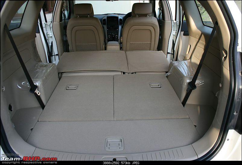 My New Chevrolet Captiva LTZ - Pearl White-img_6235.jpg