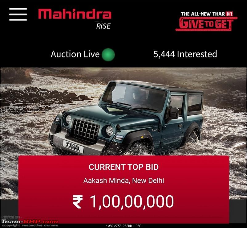Mahindra Thar Review : First Drive-20200929_143131.jpg