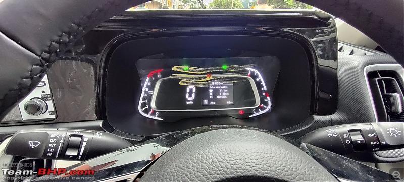 Kia Sonet : Initial Driving Impressions & Review-img_20201011_131955.jpg