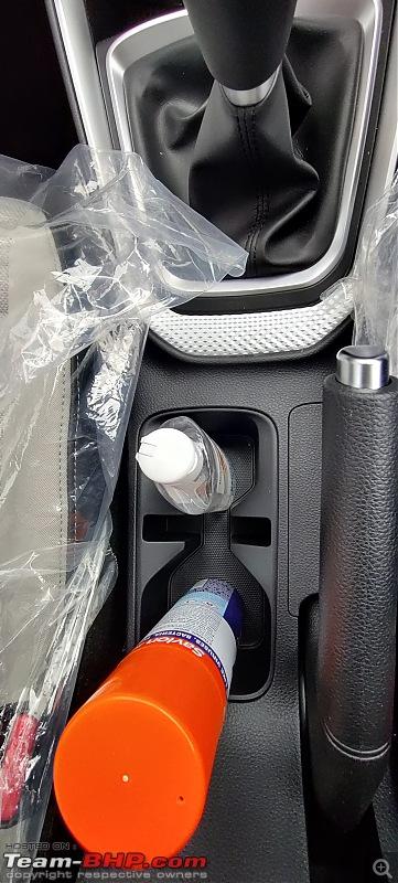 Kia Sonet : Initial Driving Impressions & Review-img_20201011_132145.jpg