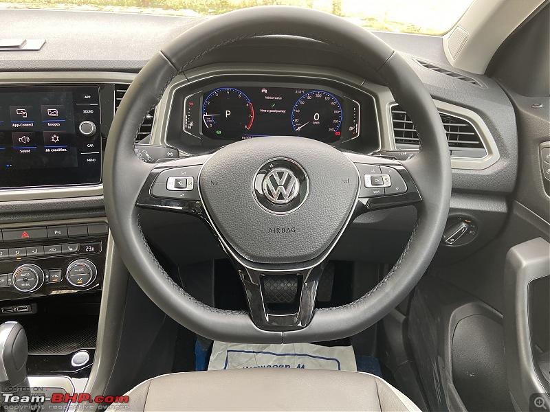 Volkswagen T-Roc : Ownership Review-img_1658.jpg