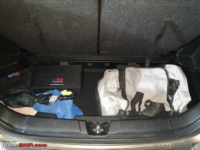 My first car: 2020 Maruti Suzuki XL6 Alpha MT Review-img20200912wa0015.jpg
