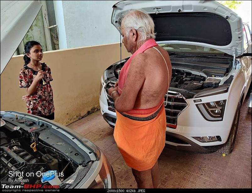 Phoenix: Rising back from the ashes - Our 2020 Hyundai Creta SX IVT Review-img_20201025_131825.jpg