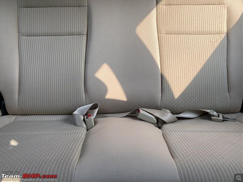 Critical Initial Review : Honda Jazz-e015cddd00344e7ca482437ff07789e7.jpeg