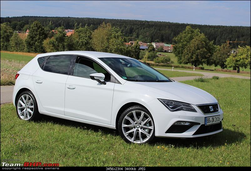 My Seat Leon FR | Ownership Review-img_5209.jpg