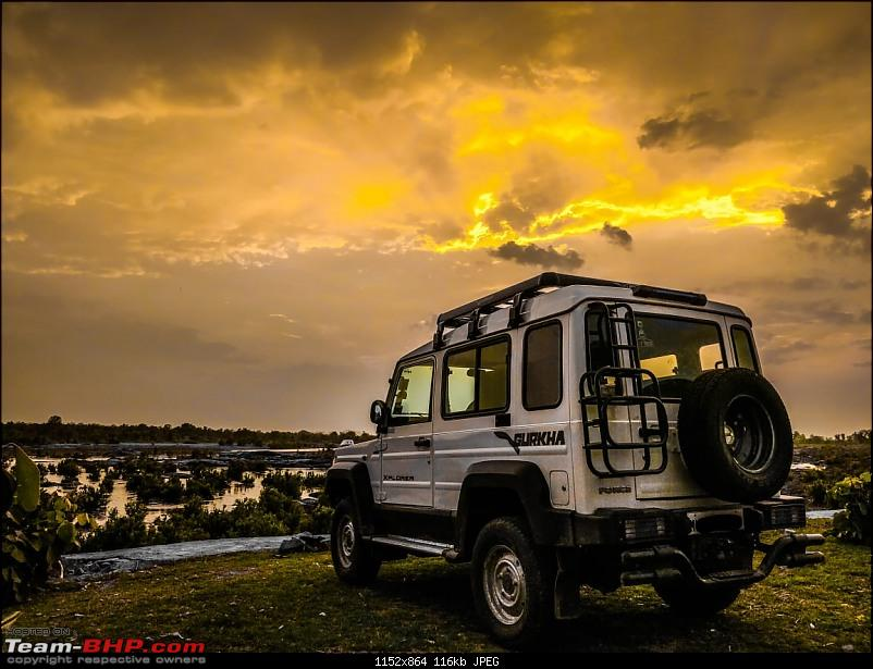 Review: Life with a Force Gurkha 2.6L 4x4-cover-pc-1.jpeg