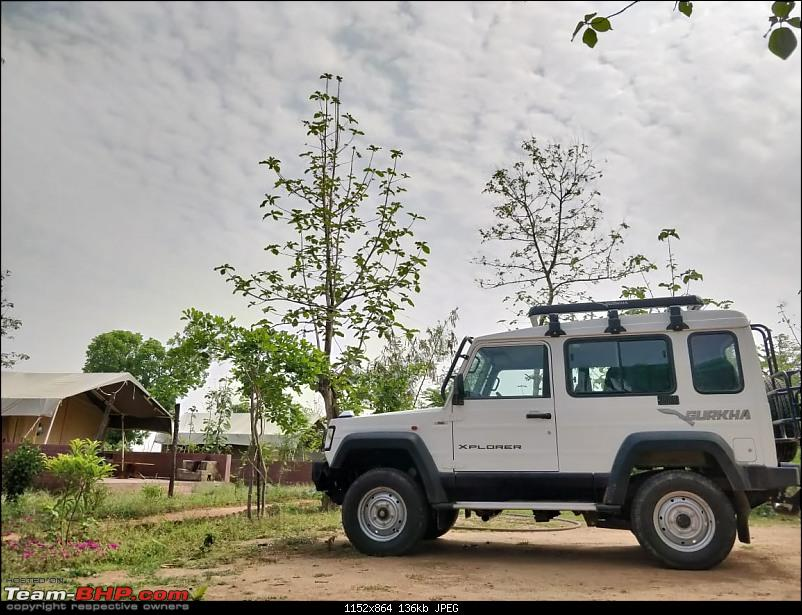 Review: Life with a Force Gurkha 2.6L 4x4-first-camp-pic.jpeg