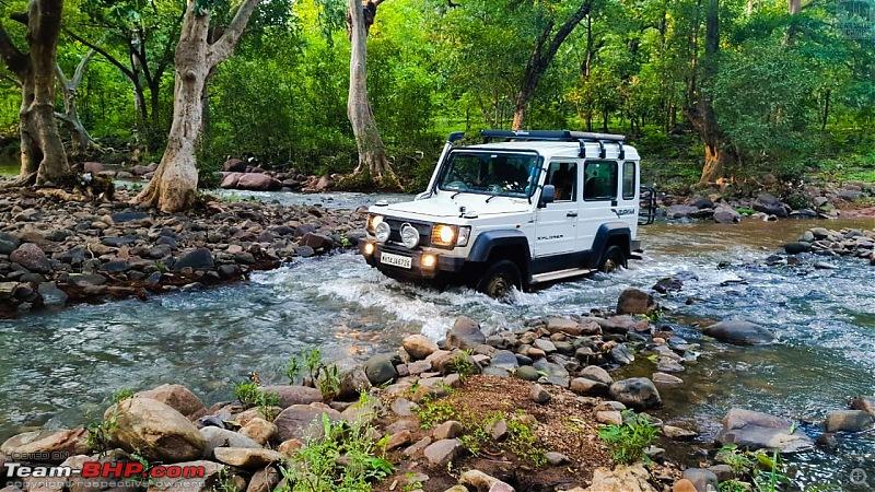 Review: Life with a Force Gurkha 2.6L 4x4-river-crossin.jpeg
