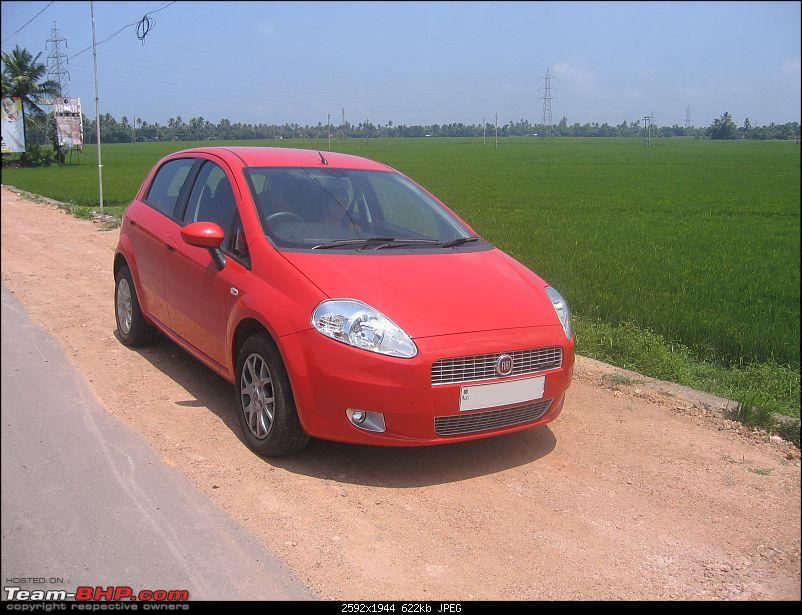 FIAT Punto E+ Diesel - 6 weeks, 4000 kms update-img_0144copy.jpg