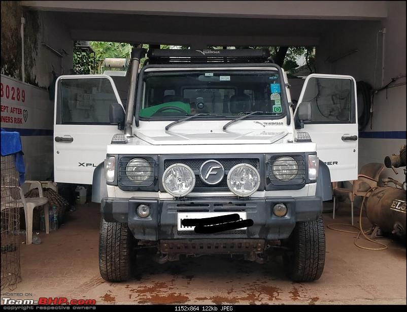 Review: Life with a Force Gurkha 2.6L 4x4-front-view.jpeg