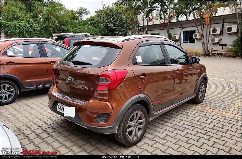 Buying my first car   Ford Freestyle 1.2 Petrol Titanium+ Review-freestyle-inspection-2.jpg