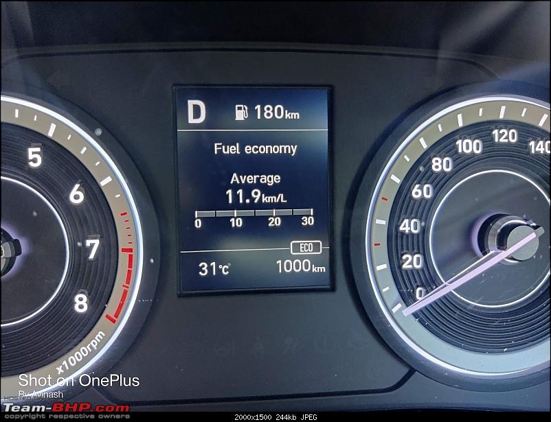 Phoenix: Rising back from the ashes - Our 2020 Hyundai Creta SX IVT Review-img_20201120_135049.jpg
