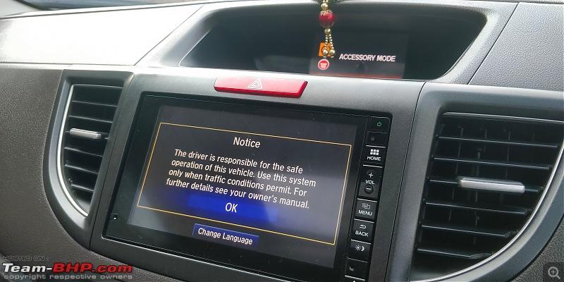 Heart over head! My pre-owned Honda CR-V 2.4L AWD-13.2-mini-display.jpg