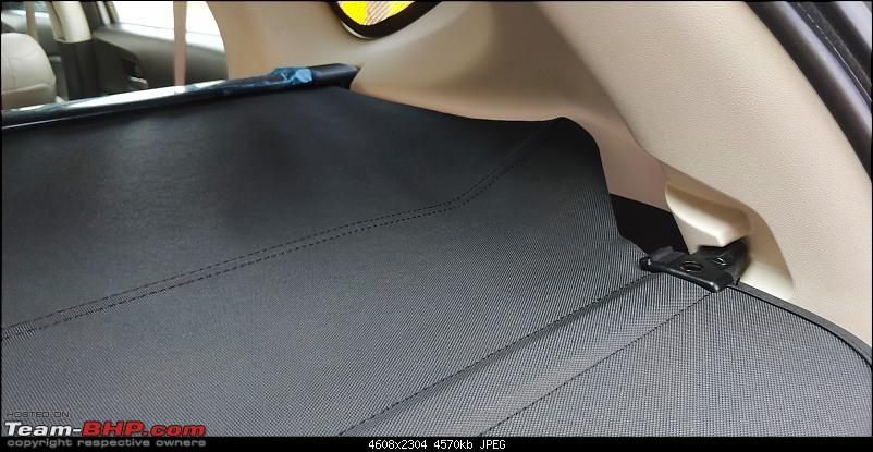 Heart over head! My pre-owned Honda CR-V 2.4L AWD-30.-removable-tonneu-cover-detail.jpg