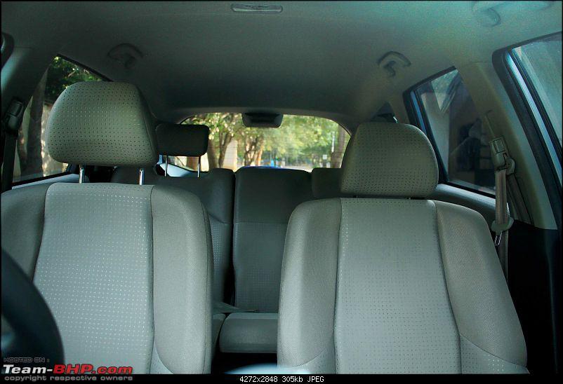 Honda Jazz - Floating in my little glass bubble-img_2820.jpg