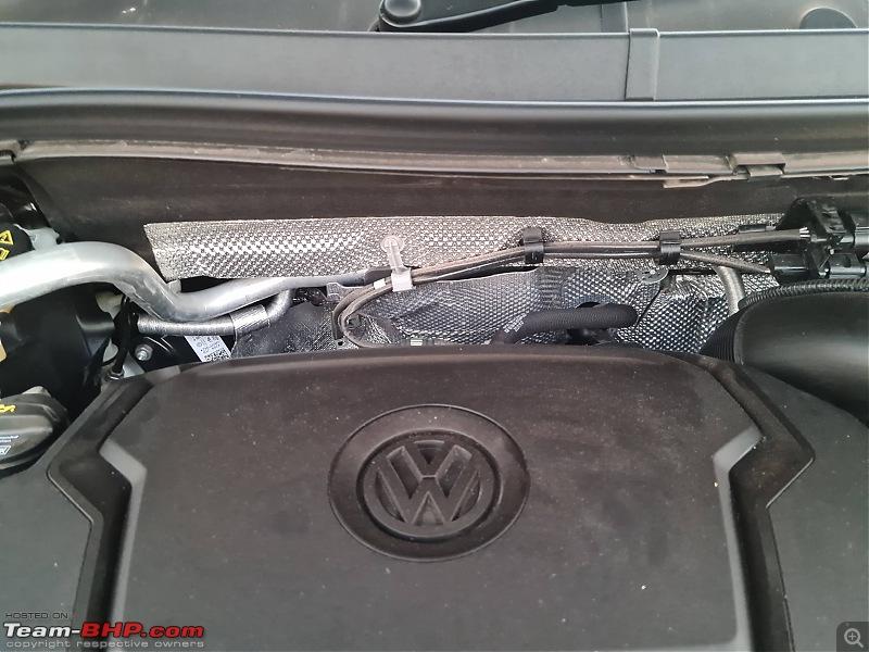 My Volkswagen Tiguan Allspace - Ownership Review & Upkeep-20201114_180126.jpg