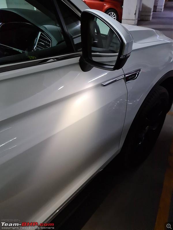 My Volkswagen Tiguan Allspace - Ownership Review & Upkeep-20201115_133622.jpg