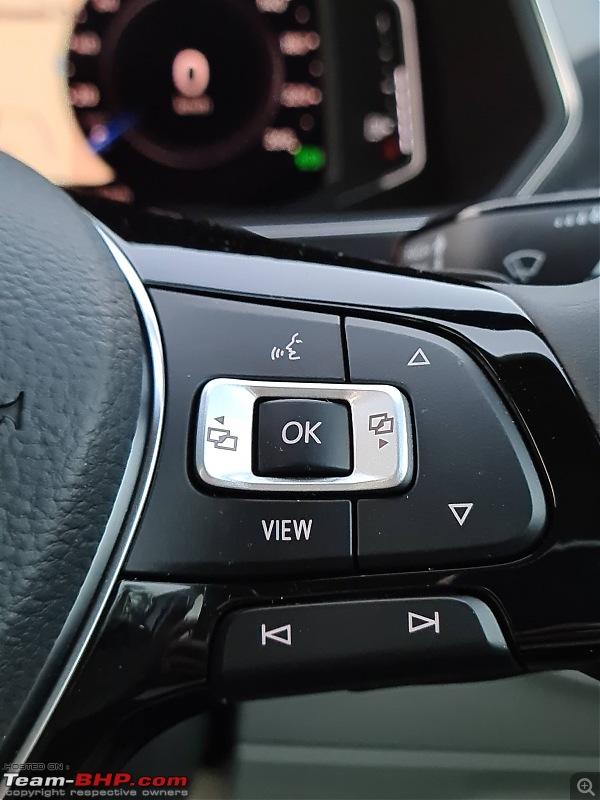 My Volkswagen Tiguan Allspace - Ownership Review & Upkeep-20201106_175654.jpg