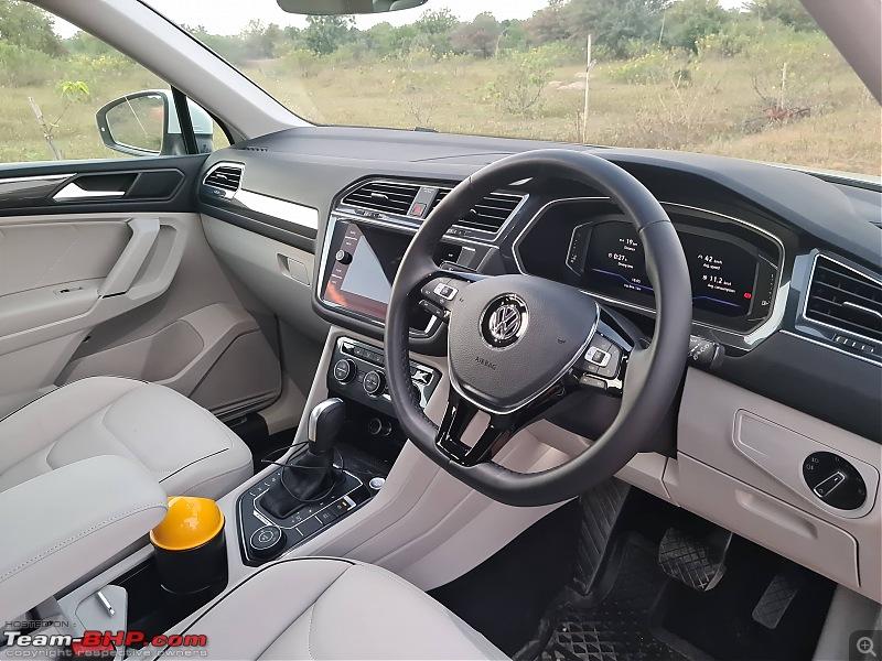 My Volkswagen Tiguan Allspace - Ownership Review & Upkeep-20201114_180633.jpg