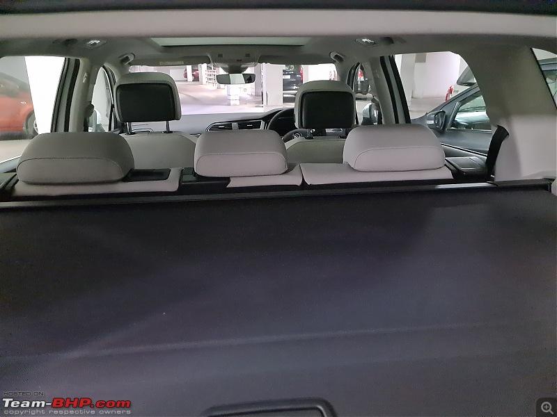 My Volkswagen Tiguan Allspace - Ownership Review & Upkeep-20201115_140151.jpg