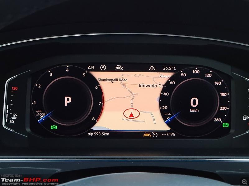 My Volkswagen Tiguan Allspace - Ownership Review & Upkeep-20201106_175723.jpg