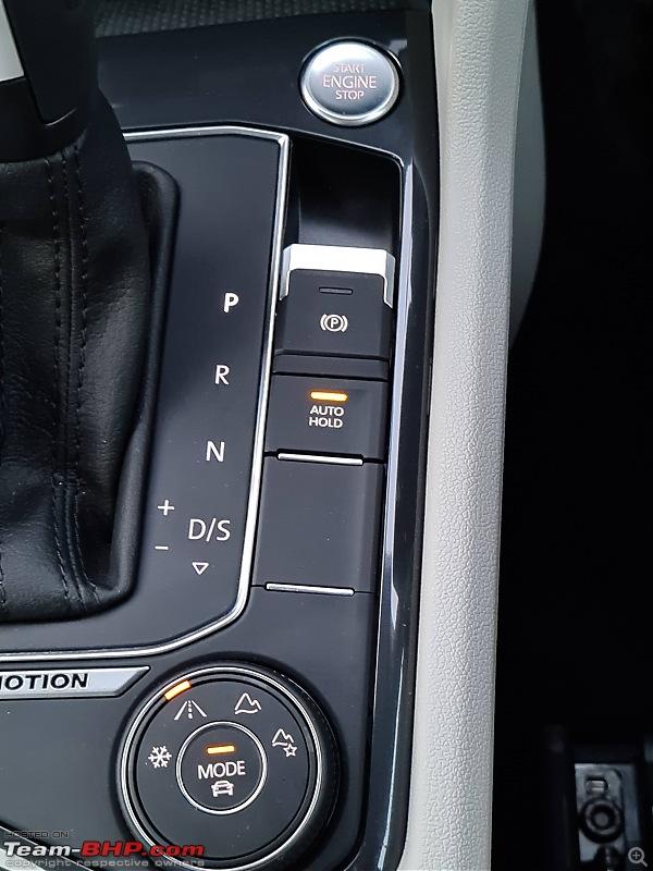 My Volkswagen Tiguan Allspace - Ownership Review & Upkeep-20201106_180226.jpg