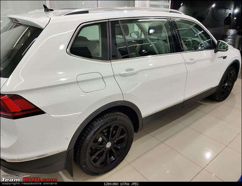 My Volkswagen Tiguan Allspace - Ownership Review & Upkeep-backright.jpeg
