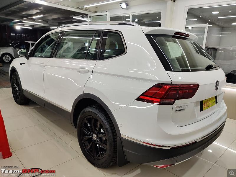 My Volkswagen Tiguan Allspace - Ownership Review & Upkeep-backleft.jpeg