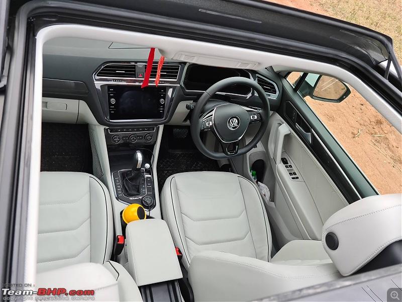 My Volkswagen Tiguan Allspace - Ownership Review & Upkeep-20201129_170608.jpg