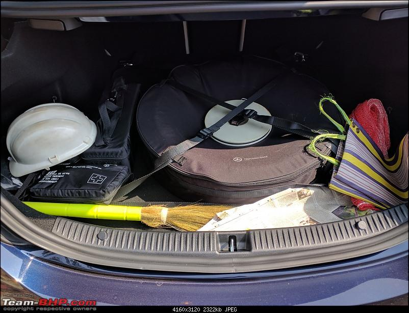 Oh, say can you C? A review of my Dad's Mercedes C-Class (C200 W205)-boot-space.jpg