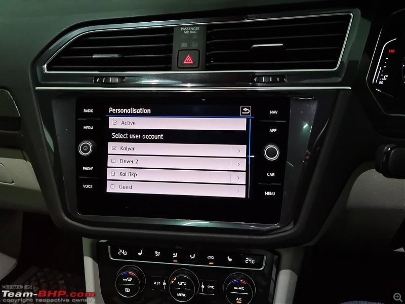 My Volkswagen Tiguan Allspace - Ownership Review & Upkeep-91.jpg