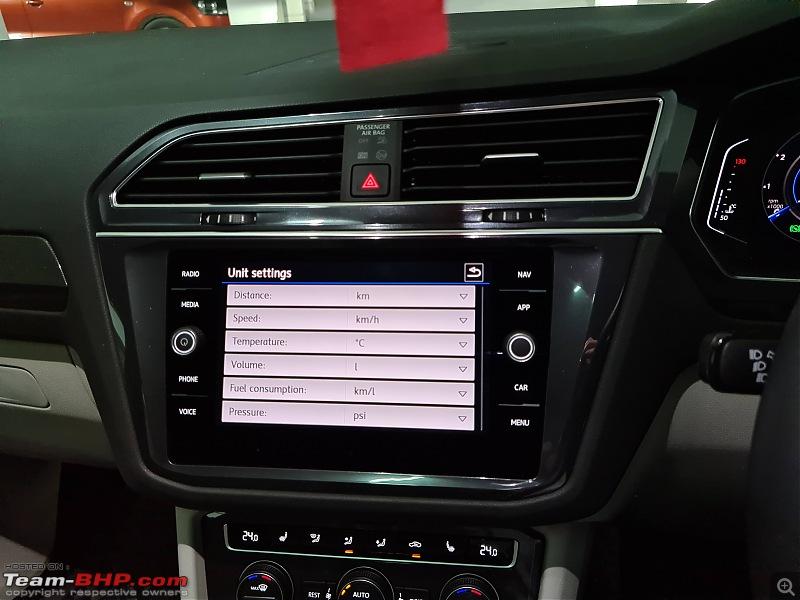 My Volkswagen Tiguan Allspace - Ownership Review & Upkeep-20201202_183441.jpg