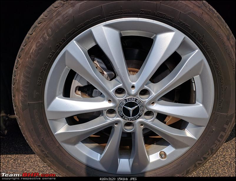Oh, say can you C? A review of my Dad's Mercedes C-Class (C200 W205)-wheel.jpg